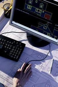 Engineering Design and Drafting Technology  SAIT Calgary