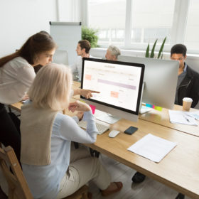 Formation-en-entreprise-Microsoft-Office-Excel-Word-PowerPoint-Outlook-Access-laval-montreal