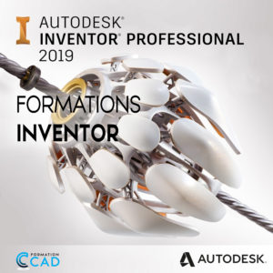 Formations Inventor