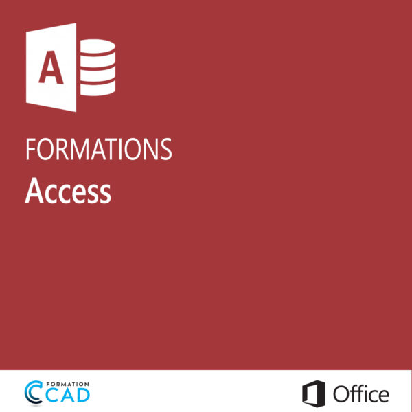 Formation Office Complète - Microsoft 365