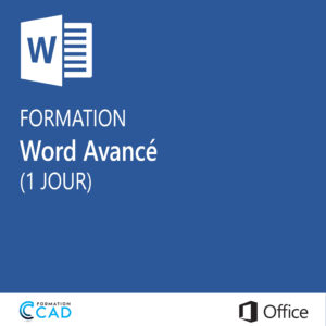 Formation Microsoft Word Base (1 jour)