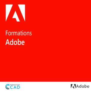 Formations Adobe