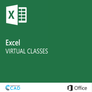 Excel English Classes