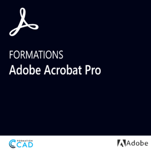 Formations Acrobat