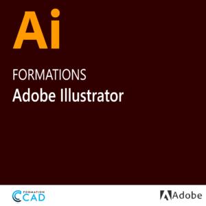 Formations Illustrator