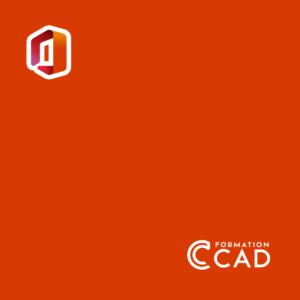 Microsoft Office 365 - Équipes et collaboration